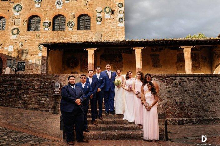 ClaudiaCorsi_WeddingPlanner_EXTENDED_FOTOSELEZIONATEWEB002-1_WhiteEvents_