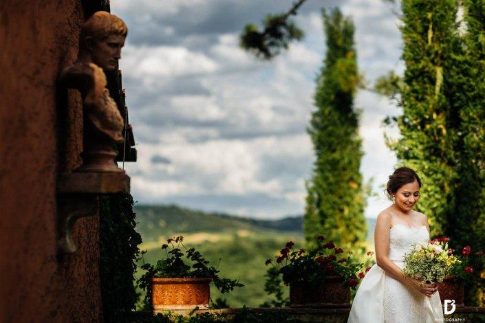 ClaudiaCorsi_WeddingPlanner_EXTENDED_FOTOSELEZIONATEWEB_WhiteEvents_004-2
