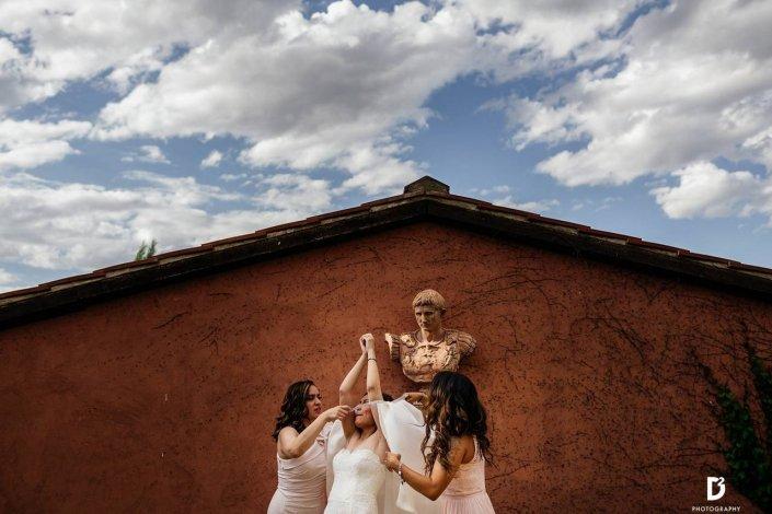 ClaudiaCorsi_WeddingPlanner_EXTENDED_FOTOSELEZIONATEWEB_WhiteEvents_006-1