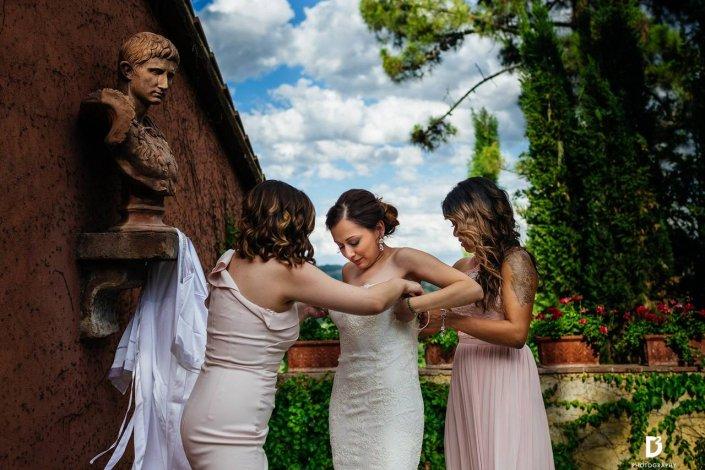 ClaudiaCorsi_WeddingPlanner_EXTENDED_FOTOSELEZIONATEWEB_White Events-007