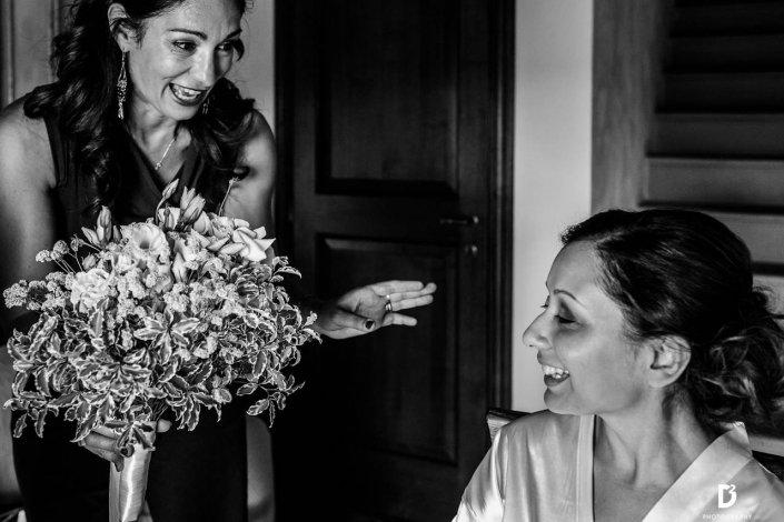 ClaudiaCorsi_WeddingPlanner_EXTENDED_FOTOSELEZIONATEWEB_WhiteEvents_013-1