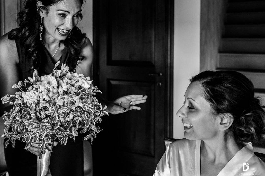 ClaudiaCorsi_WeddingPlanner_EXTENDED_FOTOSELEZIONATEWEB013_ WhiteEvents