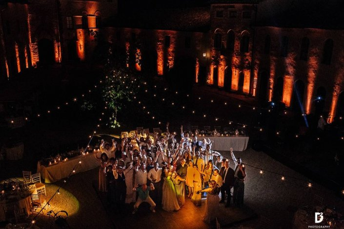 ClaudiaCorsi_WeddingPlanner_EXTENDED_FOTOSELEZIONATEWEB_WhiteEvents_016-2