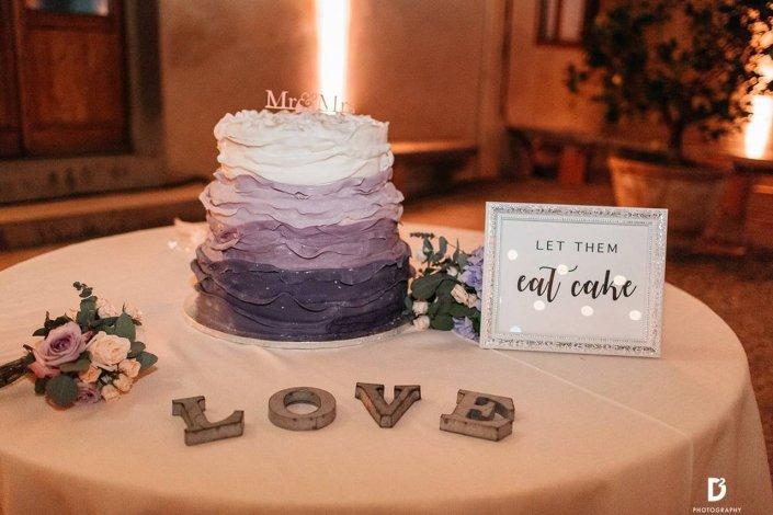 ClaudiaCorsi_WeddingPlanner_EXTENDED_FOTOSELEZIONATEWEB_WhiteEvents_017-2