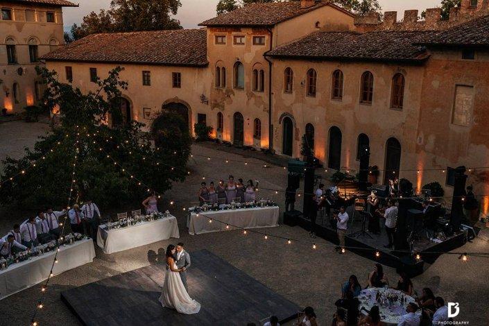 ClaudiaCorsi_WeddingPlanner_EXTENDED_FOTOSELEZIONATEWEB_WhiteEvents_019-1