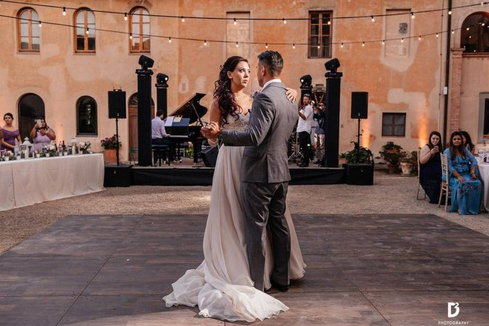 ClaudiaCorsi_WeddingPlanner_EXTENDED_FOTOSELEZIONATEWEB_WhiteEvents_020