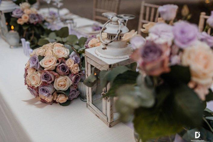 ClaudiaCorsi_WeddingPlanner_EXTENDED_FOTOSELEZIONATEWEB_WhiteEvents_024-1