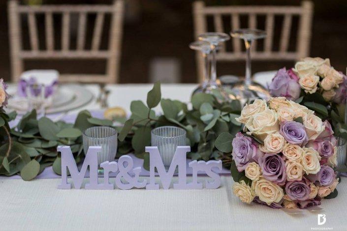 ClaudiaCorsi_WeddingPlanner_EXTENDED_FOTOSELEZIONATEWEB_WhiteEvents_029-2