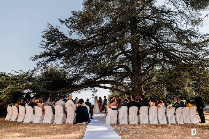 ClaudiaCorsi_WeddingPlanner_EXTENDED_FOTOSELEZIONATEWEB_WhiteEvents_031-1