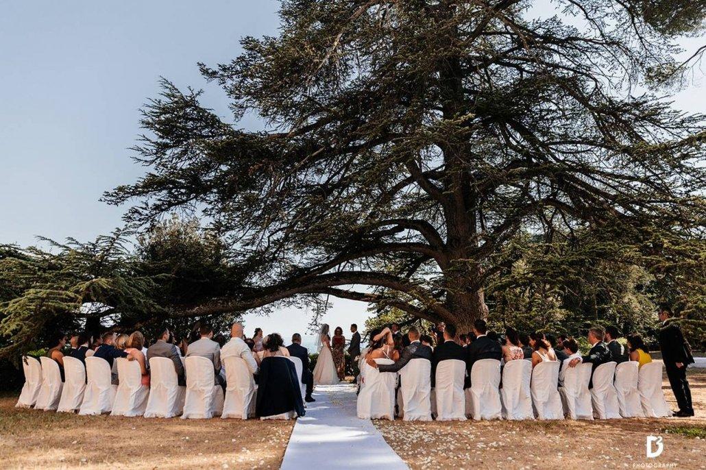 ClaudiaCorsi_WeddingPlanner_EXTENDED_FOTOSELEZIONATEWEB_WhiteEvents_031-2
