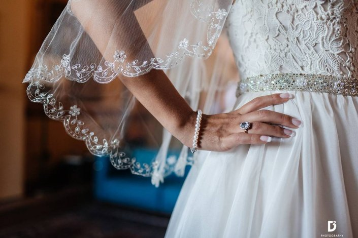ClaudiaCorsi_WeddingPlanner_EXTENDED_FOTOSELEZIONATEWEB_White Events_032