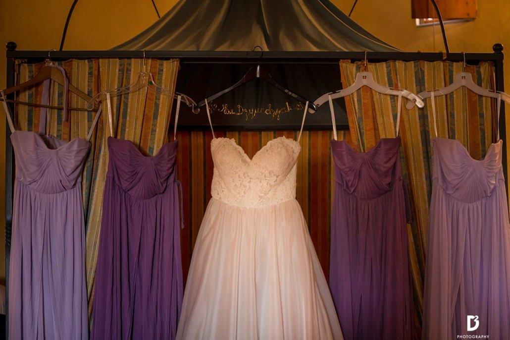 ClaudiaCorsi_WeddingPlanner_EXTENDED_FOTOSELEZIONATEWEB_WhiteEvents_039-2