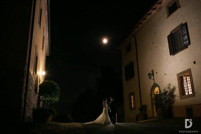 ClaudiaCorsi_WeddingPlanner_WhiteEvents_EXTENDED_JennyTimothyo001