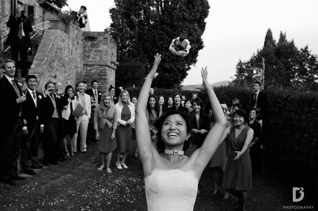 ClaudiaCorsi_WeddingPlanner_WhiteEvents_EXTENDED_JennyTimothyo002-1