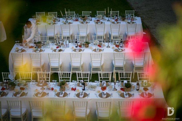 ClaudiaCorsi_WeddingPlanner_WhiteEvents_EXTENDED_JennyTimothyo003