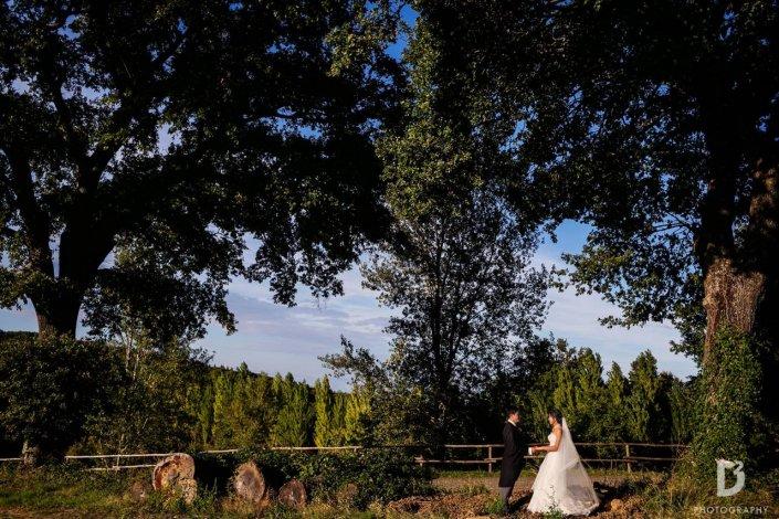 ClaudiaCorsi_WeddingPlanner_WhiteEvents_EXTENDED_JennyTimothyo004-1