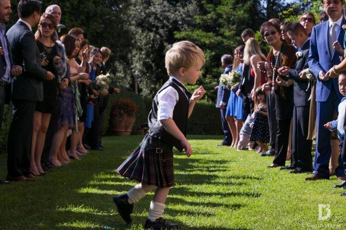 ClaudiaCorsi_WeddingPlanner_WhiteEvents_EXTENDED_JennyTimothyo005-1