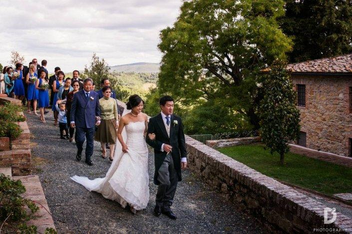 ClaudiaCorsi_WeddingPlanner_WhiteEvents_EXTENDED_JennyTimothyo006