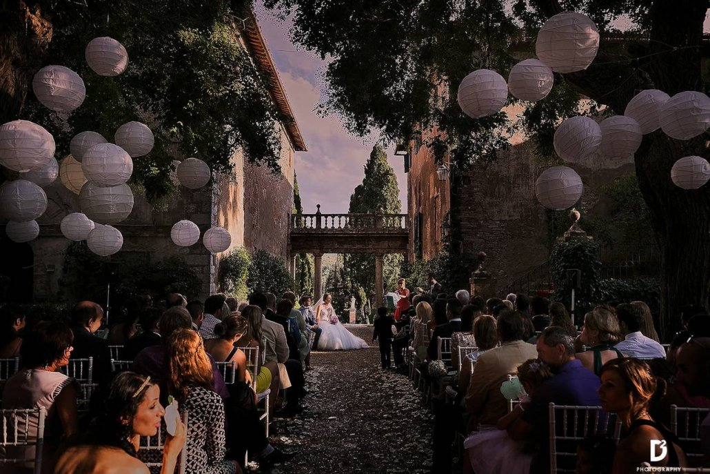 ClaudiaCorsi_WeddingPlanner_WhiteEvents_EXTENDED_LaetitiaFabio006-1