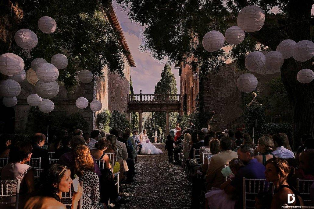 ClaudiaCorsi_WeddingPlanner_WhiteEvents_EXTENDED_LaetitiaFabio006