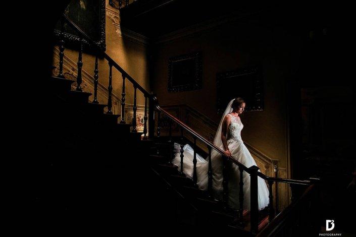 ClaudiaCorsi_WeddingPlanner_WhiteEvents_EXTENDED_LaetitiaFabio007-1