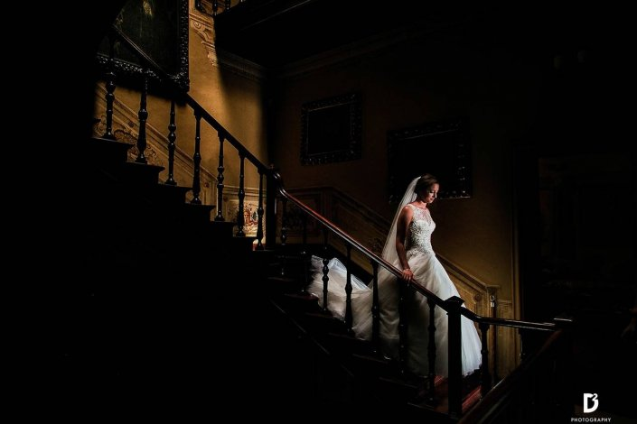 ClaudiaCorsi_WeddingPlanner_WhiteEvents_EXTENDED_LaetitiaFabio007