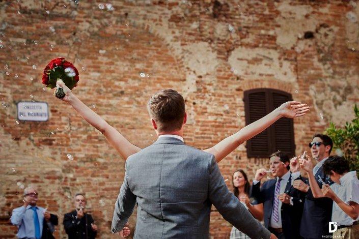 ClaudiaCorsi_WeddingPlanner_WhiteEvents_EXTENDED_LaetitiaFabio010