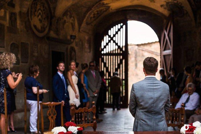 ClaudiaCorsi_WeddingPlanner_WhiteEvents_EXTENDED_LaetitiaFabio013-2