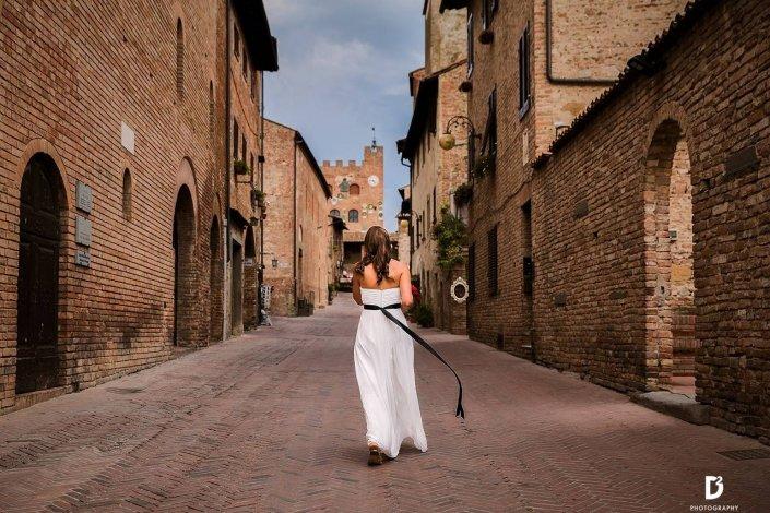 ClaudiaCorsi_WeddingPlanner_WhiteEvents_EXTENDED_LaetitiaFabio014