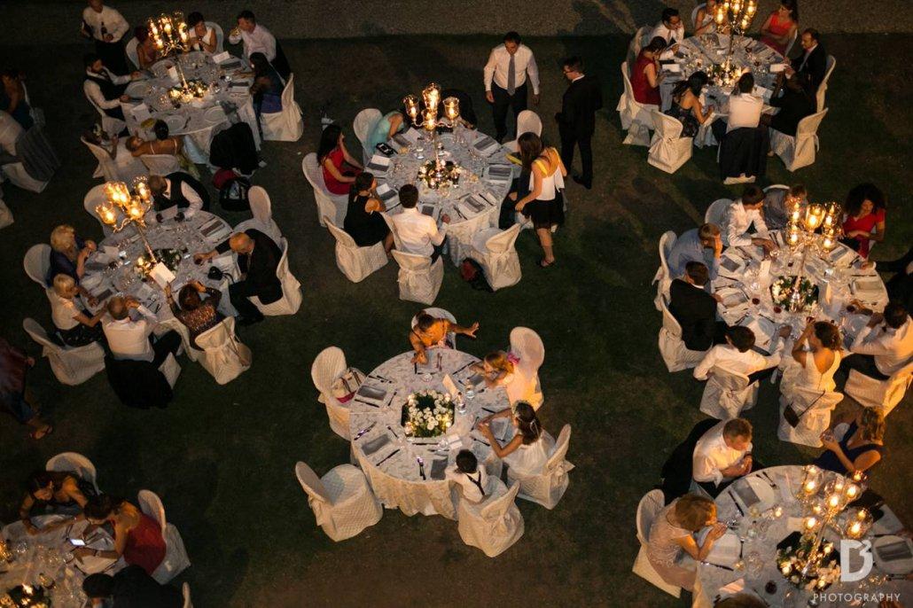 ClaudiaCorsi_WeddingPlanner_WhiteEvents_EXTENDED_LauraFlorian001-2