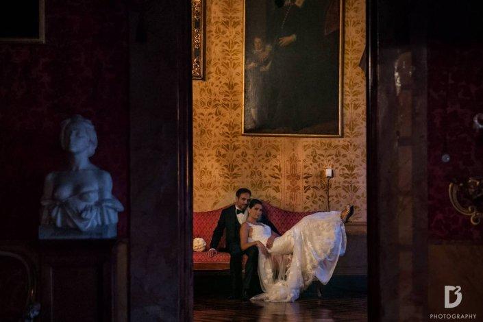 ClaudiaCorsi_WeddingPlanner_WhiteEvents_EXTENDED_LauraFlorian002-2