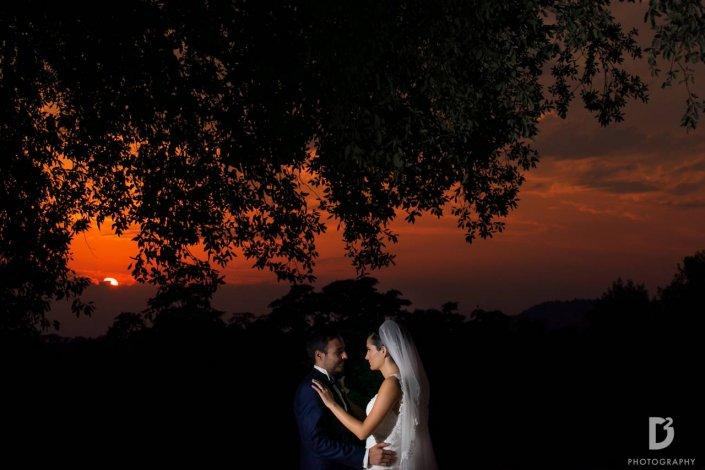 ClaudiaCorsi_WeddingPlanner_WhiteEvents_EXTENDED_LauraFlorian003-2