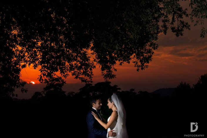 ClaudiaCorsi_WeddingPlanner_WhiteEvents_EXTENDED_LauraFlorian003