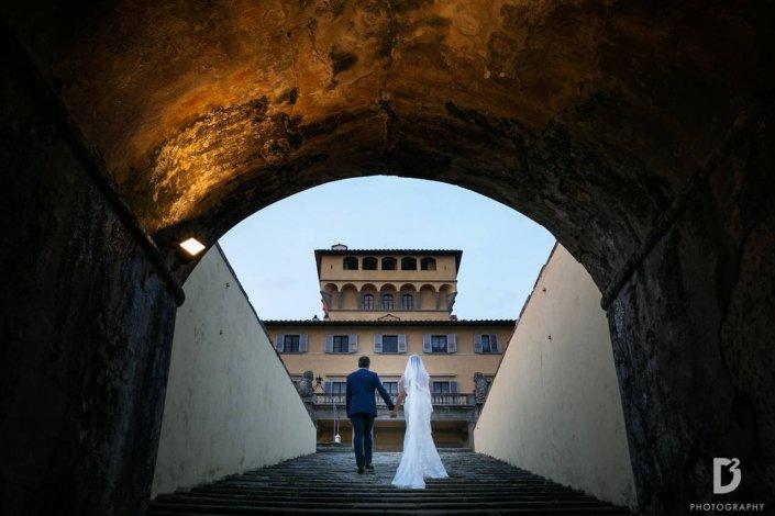 ClaudiaCorsi_WeddingPlanner_WhiteEvents_EXTENDED_LauraFlorian004-2
