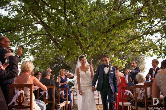 ClaudiaCorsi_WeddingPlanner_WhiteEvents_EXTENDED_LauraFlorian006-2