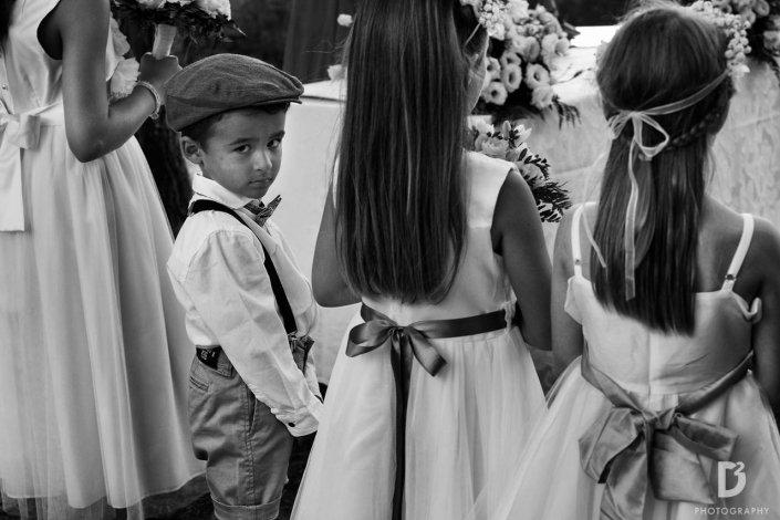 ClaudiaCorsi_WeddingPlanner_WhiteEvents_EXTENDED_LauraFlorian007-3