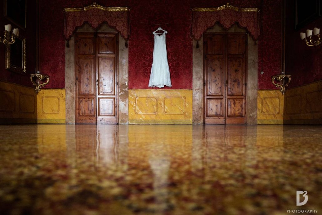 ClaudiaCorsi_WeddingPlanner_WhiteEvents_EXTENDED_LauraFlorian008-2