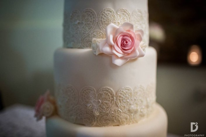 ClaudiaCorsi_WeddingPlanner_WhiteEvents_EXTENDED_MeganRyan002