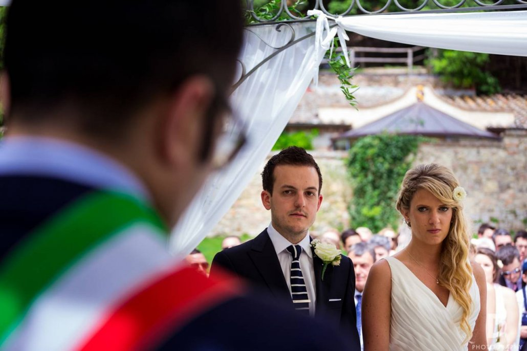 ClaudiaCorsi_WeddingPlanner_WhiteEvents_EXTENDED_MeganRyan011-1
