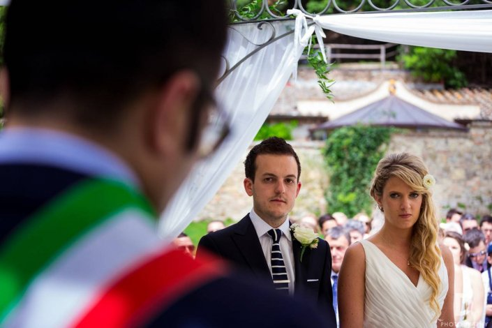 ClaudiaCorsi_WeddingPlanner_WhiteEvents_EXTENDED_MeganRyan011