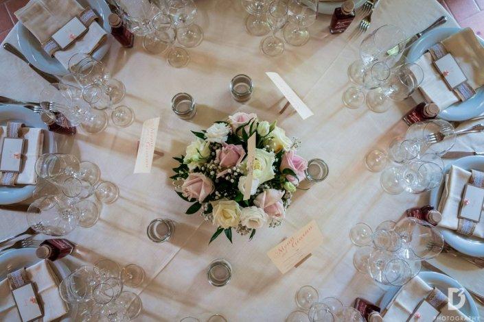 ClaudiaCorsi_WeddingPlanner_WhiteEvents_EXTENDED_MeganRyan020