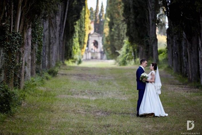 ClaudiaCorsi_WeddingPlanner_WHITEEVENTS_EXTENDED_NATALIESERGEY001