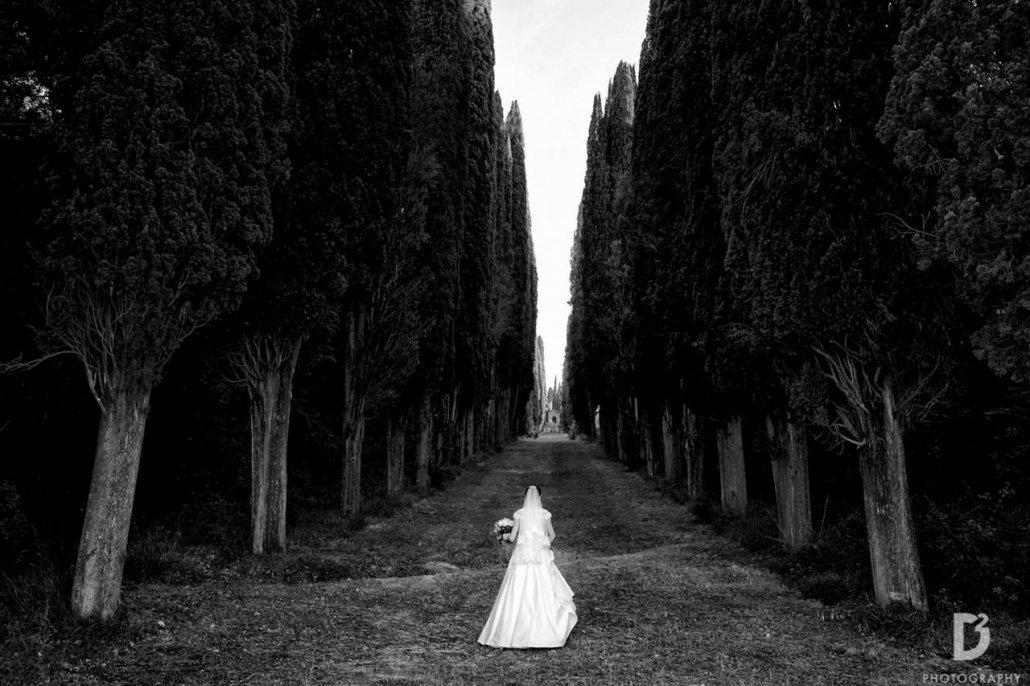 ClaudiaCorsi_WeddingPlanner_EXTENDED_NATALIESERGEY002