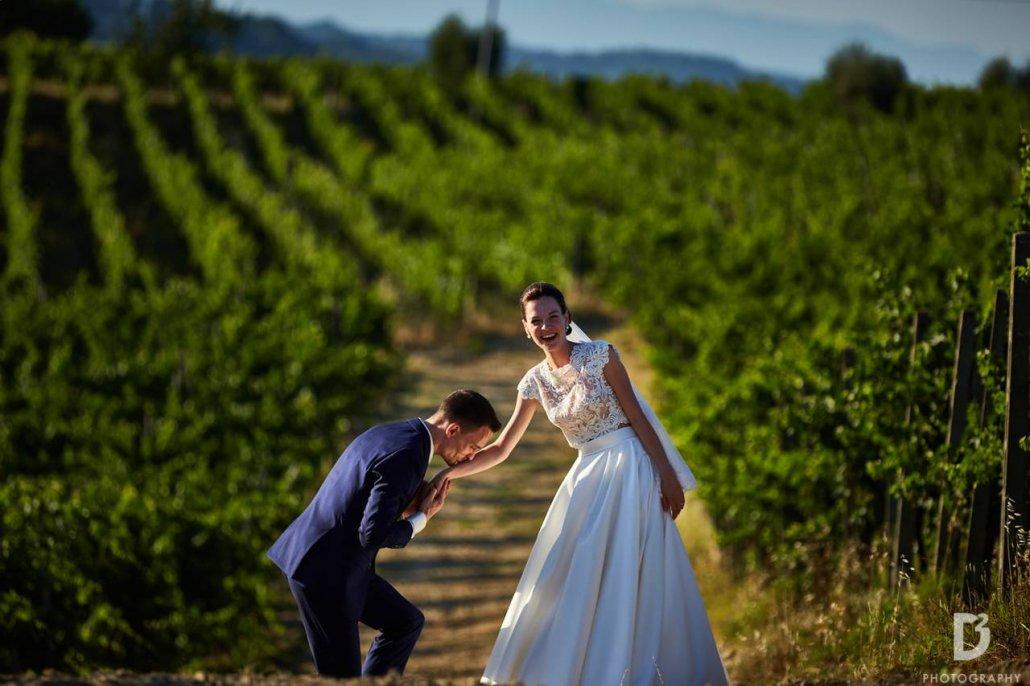 ClaudiaCorsi_WeddingPlanner_EXTENDED_NATALIESERGEY003