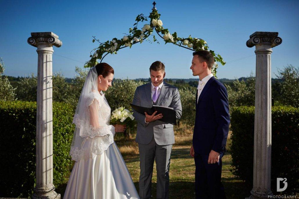 ClaudiaCorsi_WeddingPlanner_WhiteEvents_EXTENDED_NATALIESERGEY004-2
