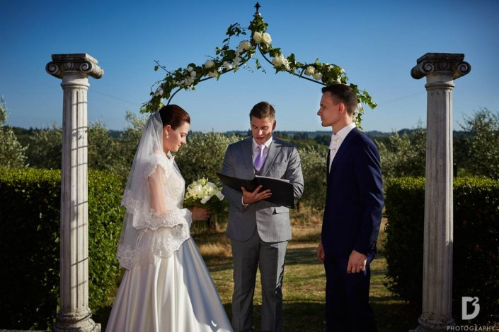 ClaudiaCorsi_WeddingPlanner_EXTENDED_NATALIESERGEY004