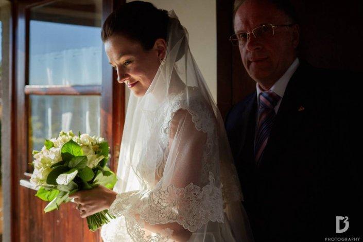 ClaudiaCorsi_WeddingPlanner_WhiteEvents_EXTENDED_NATALIESERGEY005-1