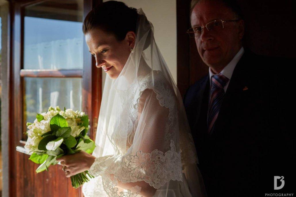 ClaudiaCorsi_WeddingPlanner_EXTENDED_NATALIESERGEY001