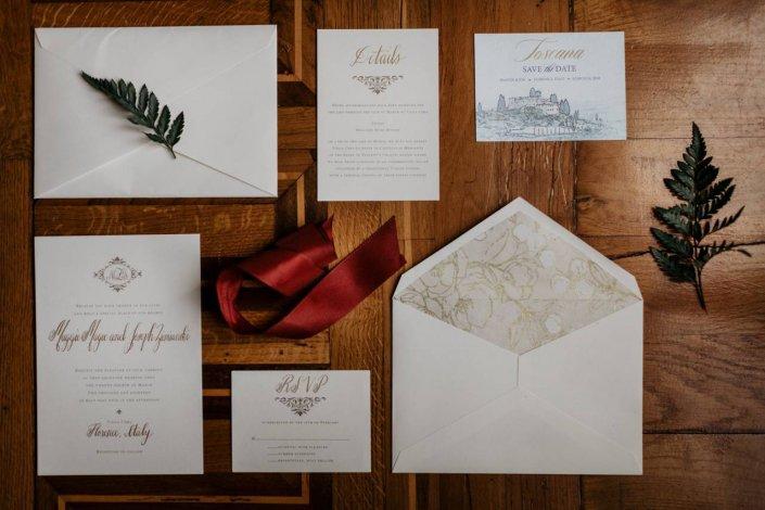 ClaudiaCorsi_WeddingPlanner_VILLA CORA_WhiteEvents_MJ001