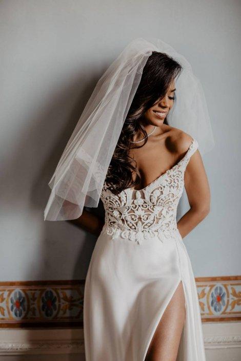 ClaudiaCorsi_WeddingPlanner_VILLA CORA_WhiteEvents_MJ017